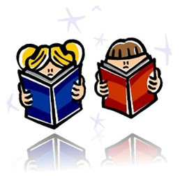 books are friends essay